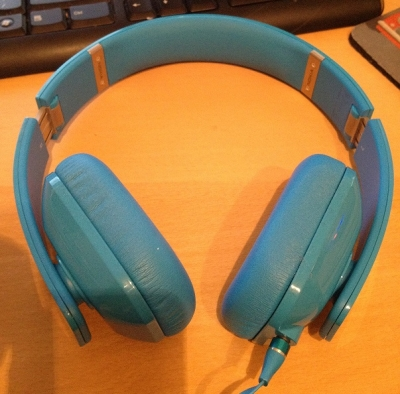 nokia purity headset techieminx