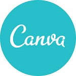 canva the free design tool