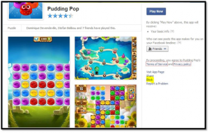 block facebook games