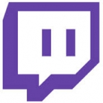Is Twitch a social network