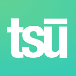 Tsu the new social network that pays YOU