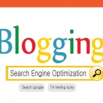 SEO 24 Tips for Writing a Perfect Blog Post