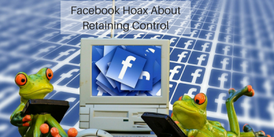 facebook-hoax-about-retaining-control
