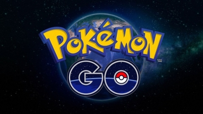 Permissions, Privacy and Safety – Pokemon Go