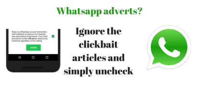 whatsapp-ads-2
