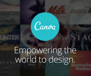 Best Apps for Creating Social Media Designs