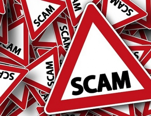 Beware – Facebook Video Scam using Google Chrome