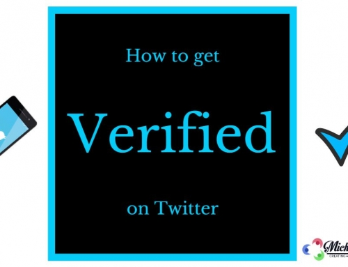 How to get Verified on Twitter – Get your blue tick now!