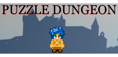 puzzle dungeon