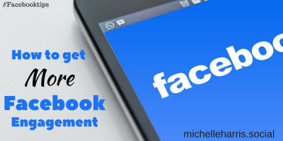 More Facebook Engagement with PostPlanner