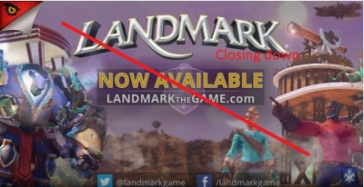 Daybreak Games Closing Down Landmark Game Servers